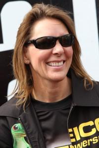 Karen Stoffer