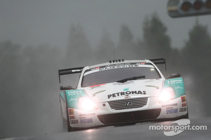 "<img src=""https://cdn-3.motorsport.com/static/img/cfp/0/0/0/0/83/s3/germany-4.jpg"" alt="""" width=""20"" height=""12"" />Андре Лоттерер (2003-2011), двукратный чемпион Super GT (2006, 2009)"