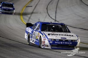 Carl Edwards, Roush-Fenway Ford