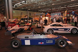 Autoport Show Atmosphere