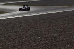 Mark Webber, Red Bull Raci