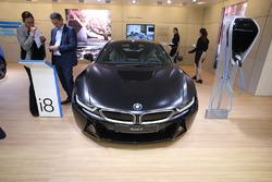 日内瓦国际车展