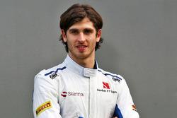 Антоніо Джовінацці
