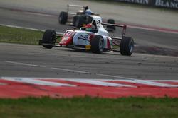 Diegi Motorsport