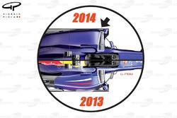 2014 illustration