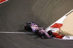 GP de Bahrein