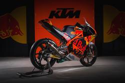 Kent KTM açıklaması