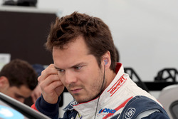 Эдуард Мондрон, Delahaye Racing