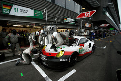 6 Horas de Spa-Francorchamps