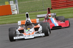 BRDC International Trophy