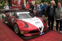 Trofeo Lodovico Scarfiotti
