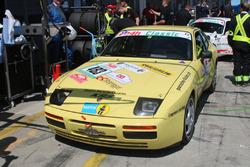 ADAC Classic Nürburgring