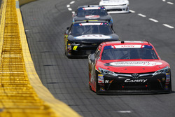Cale Conley, JGL Racing Toyota