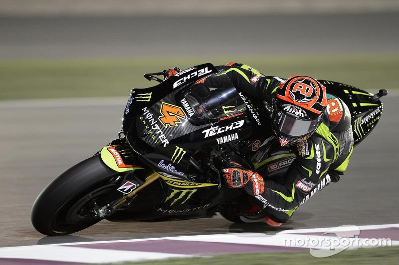 2012 - Andrea Dovizioso (MotoGP)