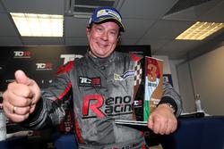 Йенс Рено Мёллер, Reno Racing