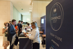 2017 FIA Sport Conference