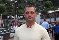 Giancarlo Serenelli