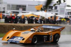 Can-am McLaren