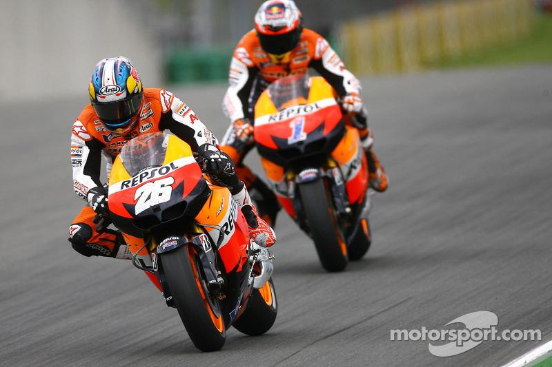 Grand Prix van Duitsland 2011