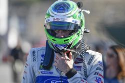 Річард Вестбрук, Ford Chip Ganassi Racing