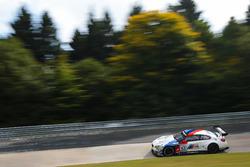 Markus Palttala, BMW Team Schnitzer, BMW M6 GT3