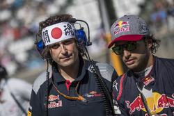 第16戦日本GP