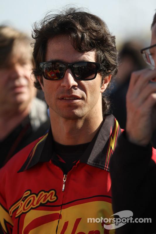 Bruno Junquera