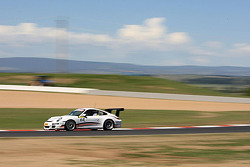 #68 Motorsport Services Porsche 997 GT3 Cup: Jeff Lowrey, Marcus Mahy, Todd Murphy