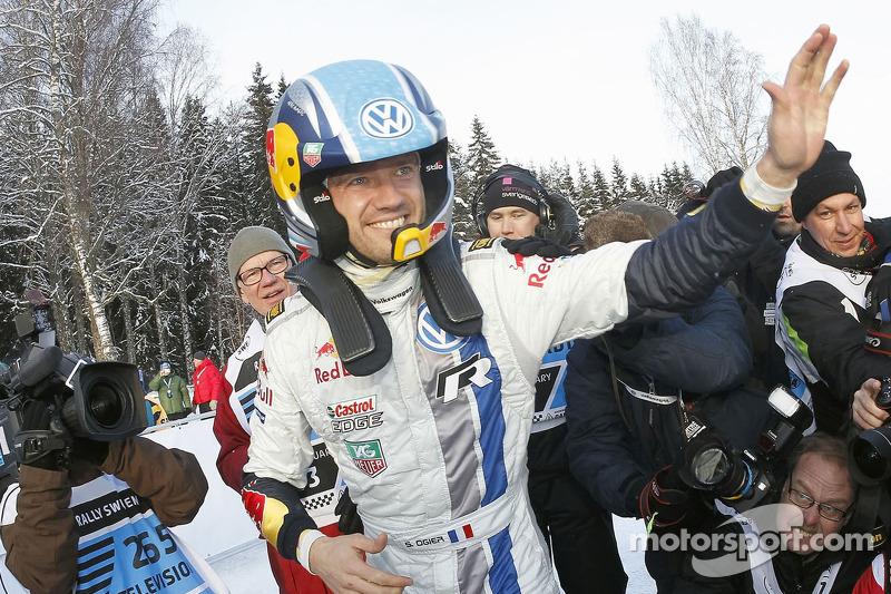 "<img class=""ms-flag-img ms-flag-img_s1"" title=""France"" src=""https://cdn-1.motorsport.com/static/img/cf/fr-3.svg"" alt=""France"" width=""32"" /> Sébastien Ogier, sextuple Champion du monde WRC (de 2013 à 2018)"