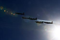 Exibição Real da Força Aérea Australiana