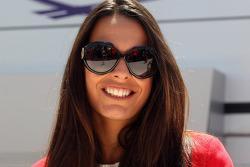 Miss Monde 2009