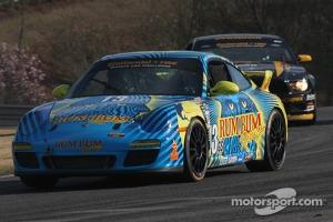 GS Winners:  #13 Rum Bum Racing, Matt Plumb, Nick Longhi