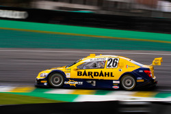 Stock Car: Interlagos