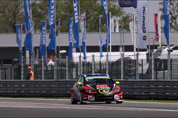 INKL.COM Münnich Motorsport
