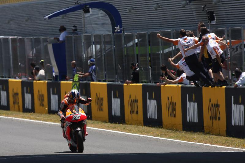 2013 Spanish GP