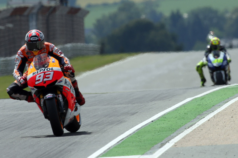GP de Alemania 2013 (MotoGP)