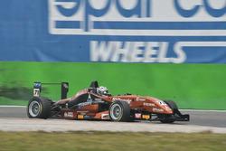 F2 Italian Trophy: Monza