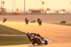 Honda World Superbike Team