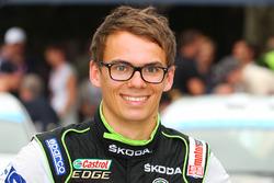Fabian Kreim