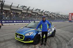 Meet Motorsport