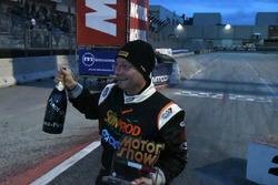 Trofeo Italia Rally Autostoriche