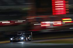 #20 BAR1 Motorsports Multimatic Riley LMP2, P: Ерік Люкс, Марк Драмрайт, Томі Дріссі, Брендон Гоген, Олексій Попов