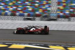 #38 Performance Tech Motorsports ORECA LMP2: James French, Kyle Masson, Pato O'Ward, Joel Miller