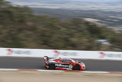 Марк Чини, Ли Холдсуорт, Дин Фьоре, Audi Sport Customer Racing, Audi R8 LMS (№9)