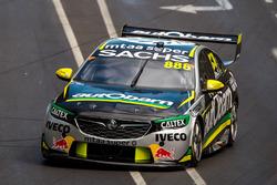 Крейг Лаундес, Triple Eight Race Engineering Holden