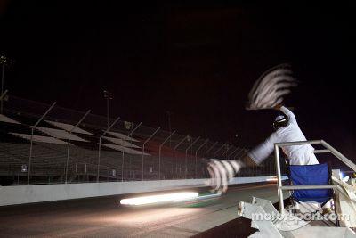 Chumpcar World Series: Gateway Motorsport Park