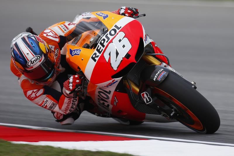 Grand Prix van Maleisië 2013