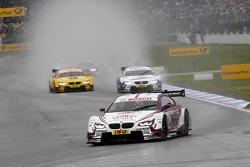 Andy Priaulx, BMW Team RMG BMW M3 DTM
