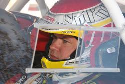 Martin Prokop
