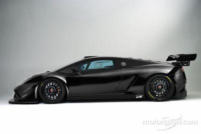 Reiter Engineering enters the Pirelli World Challenge